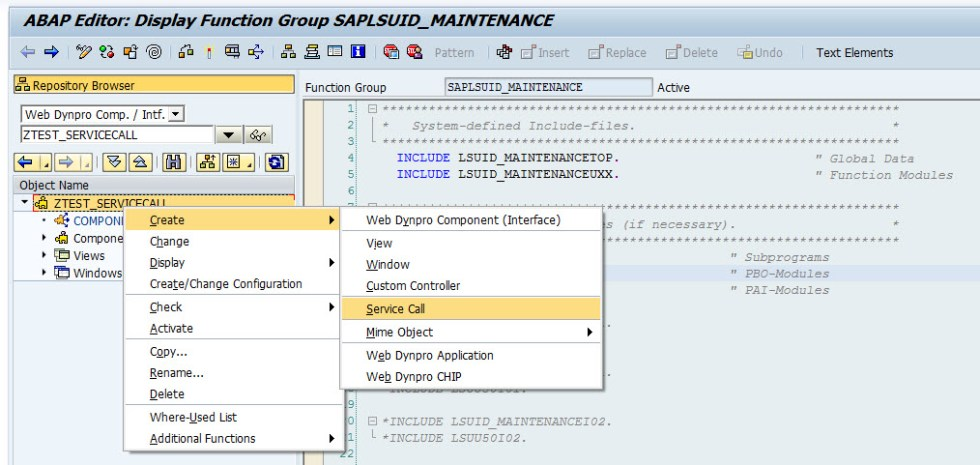 display-alv-web-dynpro-abap-service-call-2