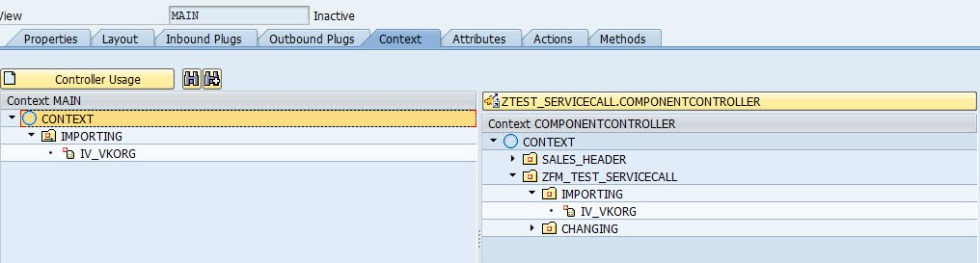 display-alv-web-dynpro-abap-service-call-8
