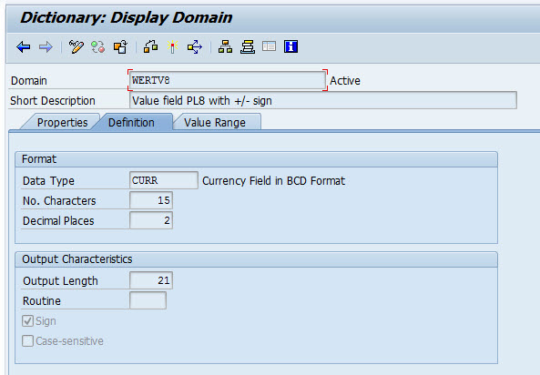 how-to-create-domain-abap-dictionary-2