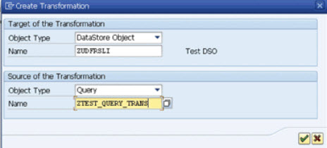 use-bex-query-as-source-transformation-2