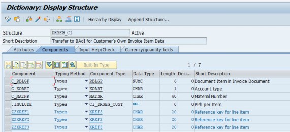 add-custom-field-in-miro-sap-2