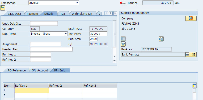 add-custom-field-in-miro-sap-5