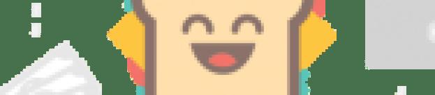 activate-validation-sap