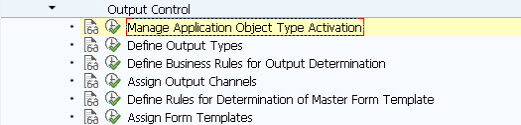 deactivate_brfplus_nast_sap_hana-2