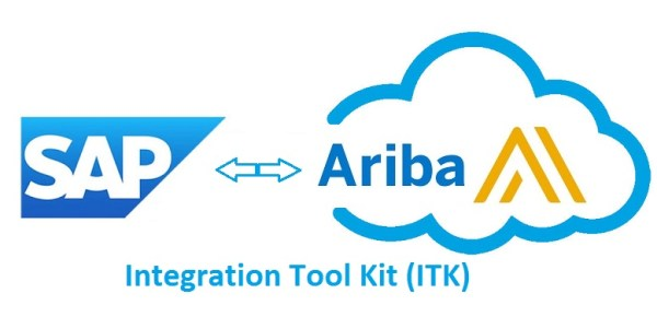 A to Z of Integration of SAP Ariba with SAP ECC - Part II