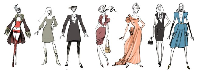 fashion-sketches-col