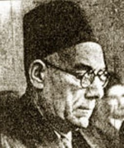 الأديب-أحمد-أمين