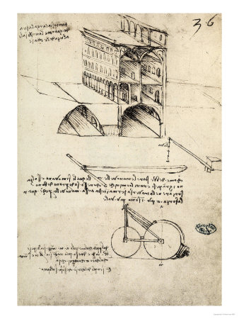 leonardo-da-vinci-the-ideal-city-view-of-a-building-housed-at-the-institut-de-france-paris