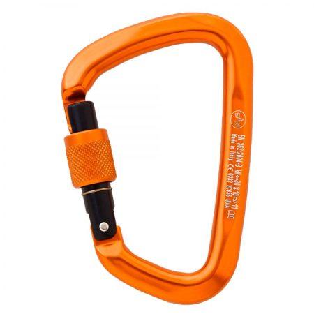 Klet - Orange