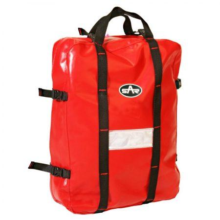 Crag Kit Bag