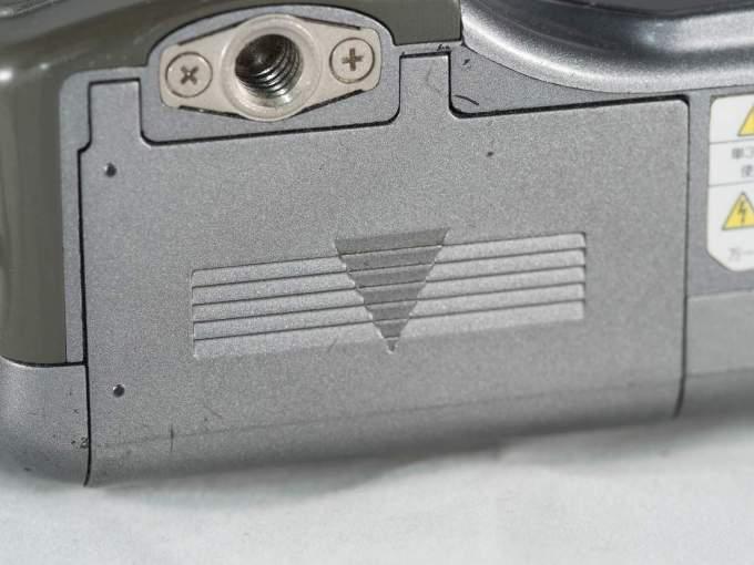 P9047023