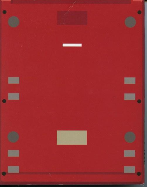 img631