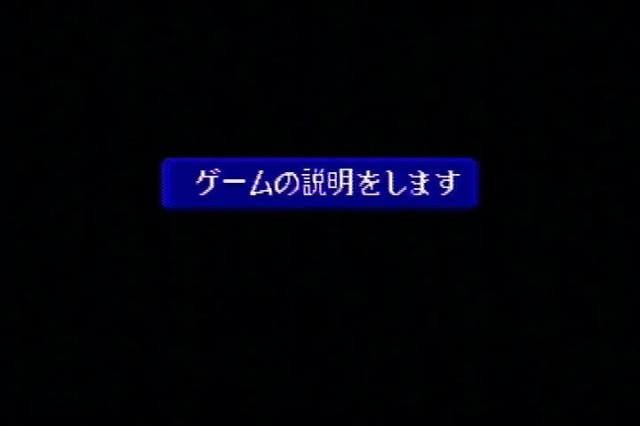 20130506-211347_953