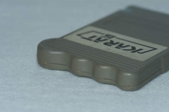 DSC_6805