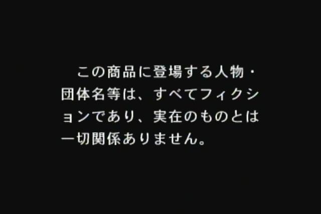 20130924-014753_928