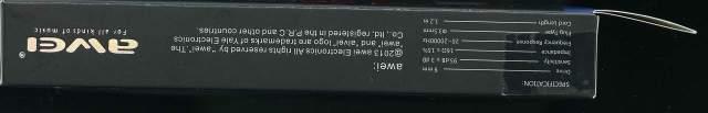 imge1255