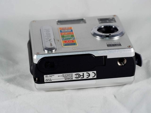 P7244953