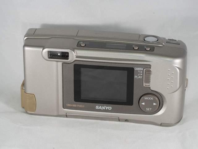 P9036500