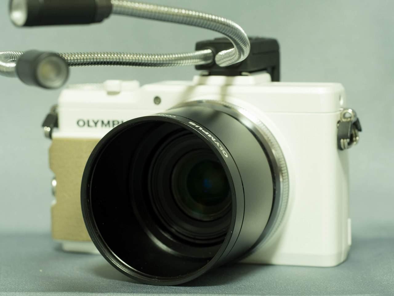P2280369