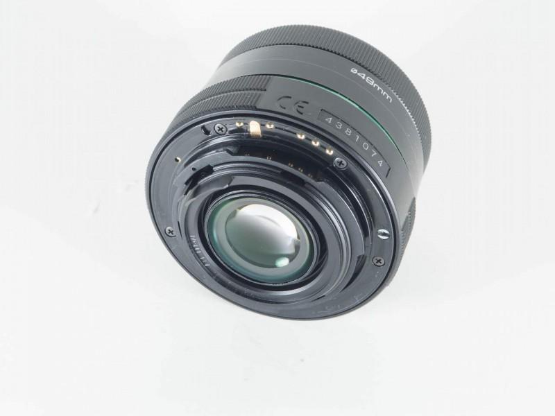 P1160280