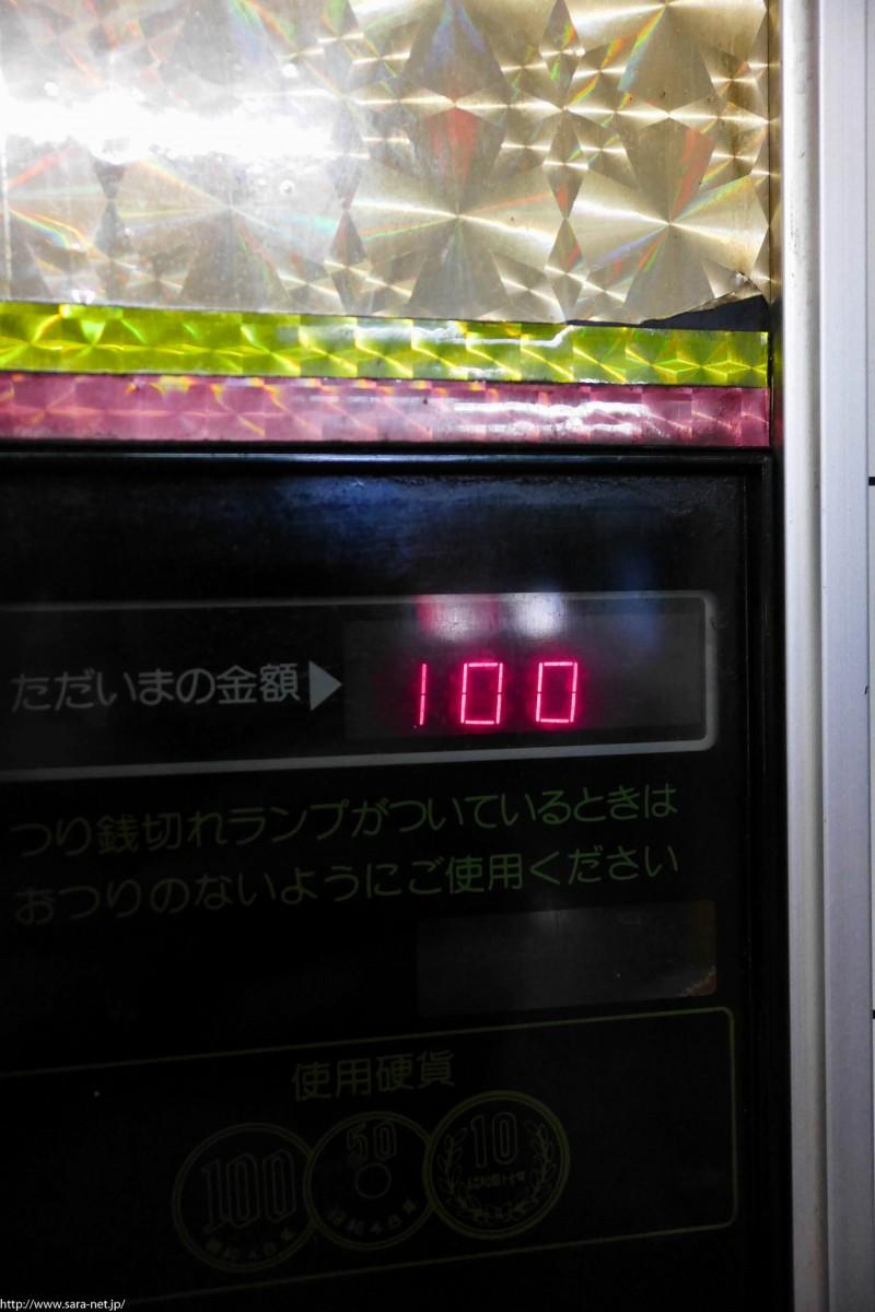 P1001251