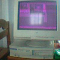 サラネ>サラネ20年史/パソコンとサラス@のページ/02