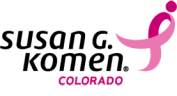 Komen Colorado