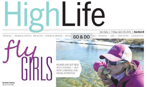 Vail Daily - High Life - April 2016-600x355