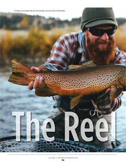 denver-life-mag-feature_fly-fishing-250x324