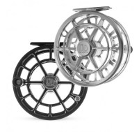 Ross Reels Evolution R Salt