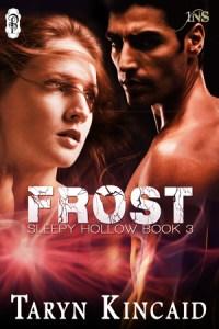Frost300x450 - Copy