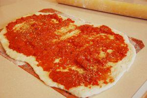 pizzadough_sarabytheseason