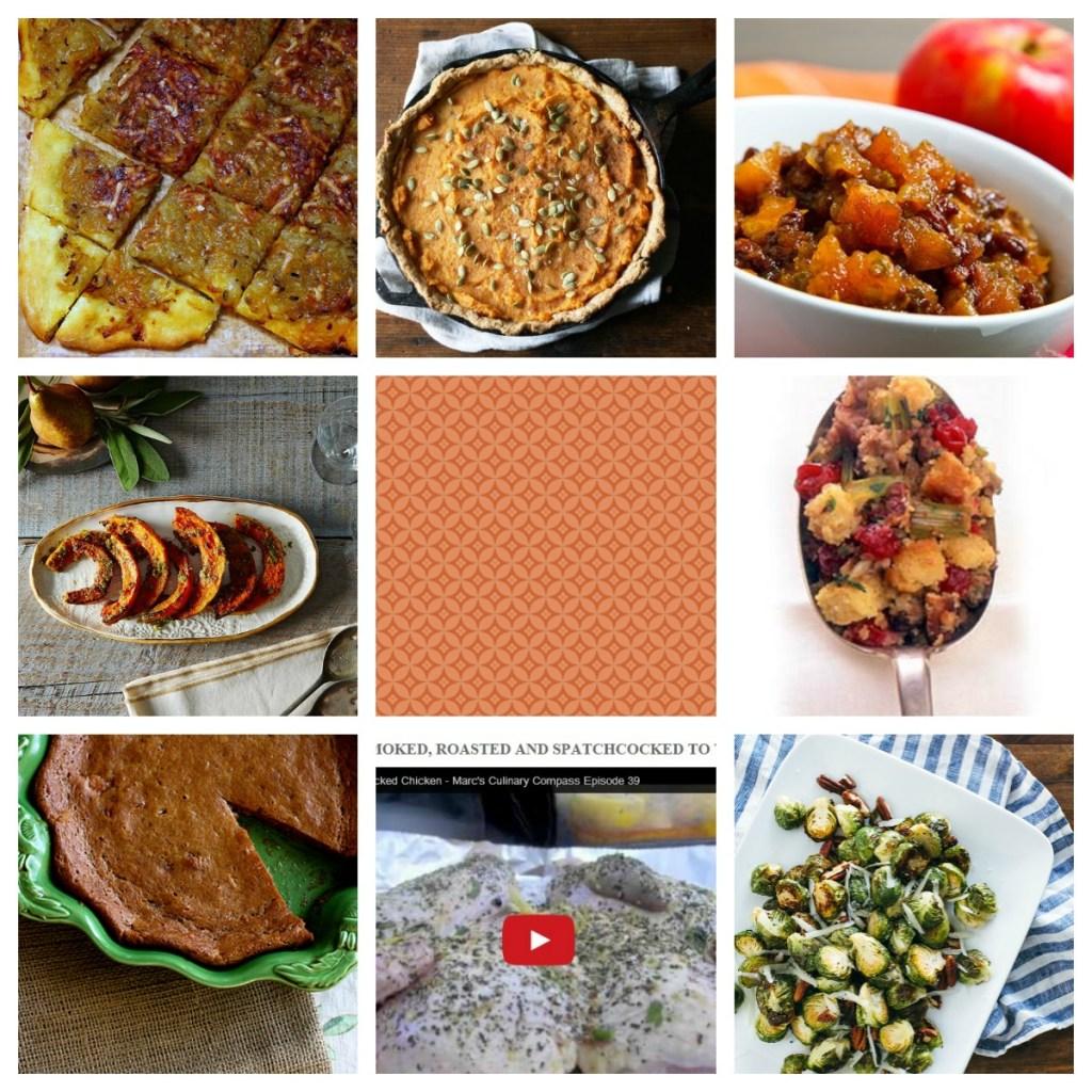 thanksgiving collage 2015_SG