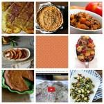 thanksgiving planning