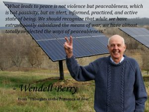 wendell_peace