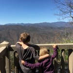 black mountain, nc: food, hiking, beer recommendations