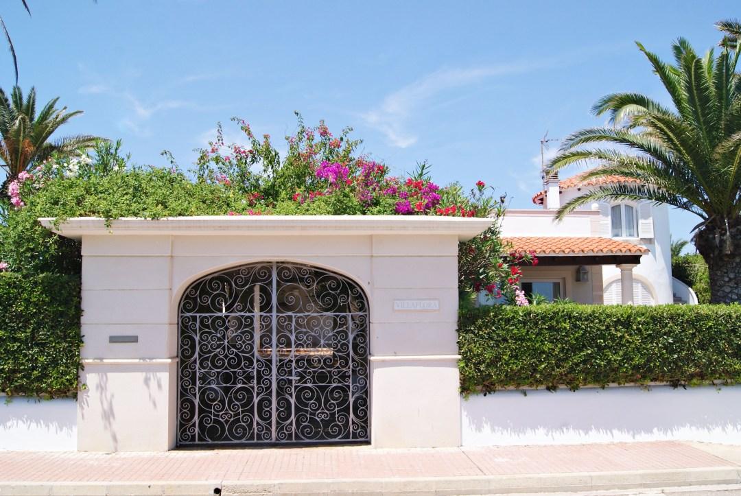 minorque-villa-fleur