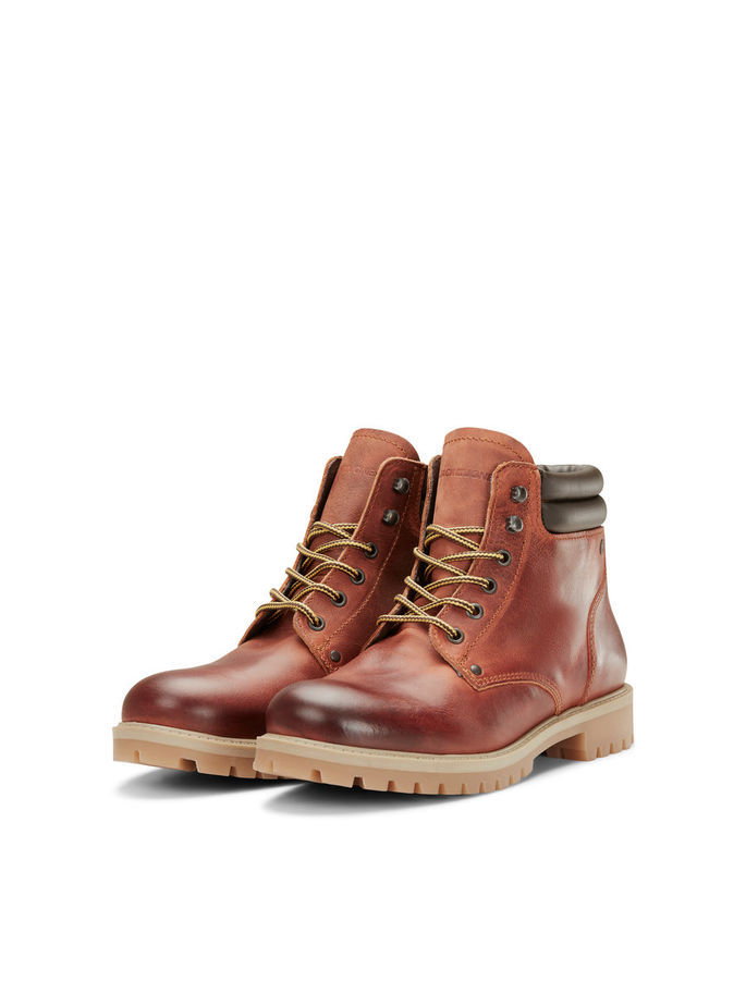 sélection jack and jones bottes