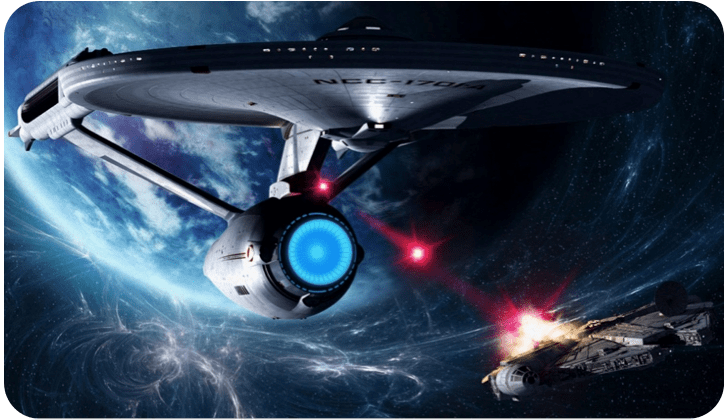 Star Trek Feature Image Cropped Enterprise