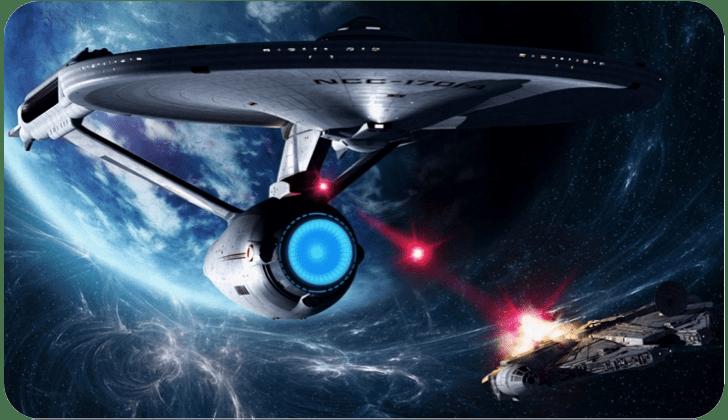 Star Trek Feature Image Cropped Enterprise