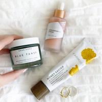 Sephora Haul: Skincare Hits & Misses