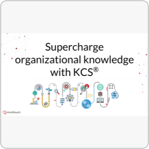 KCS Methodology