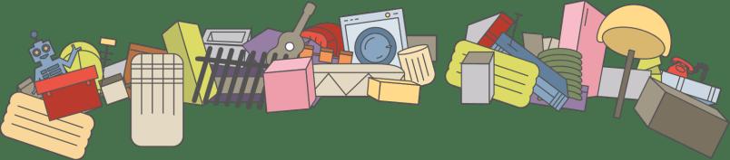 SKYLINES – WORKING AT LOVESKIPS