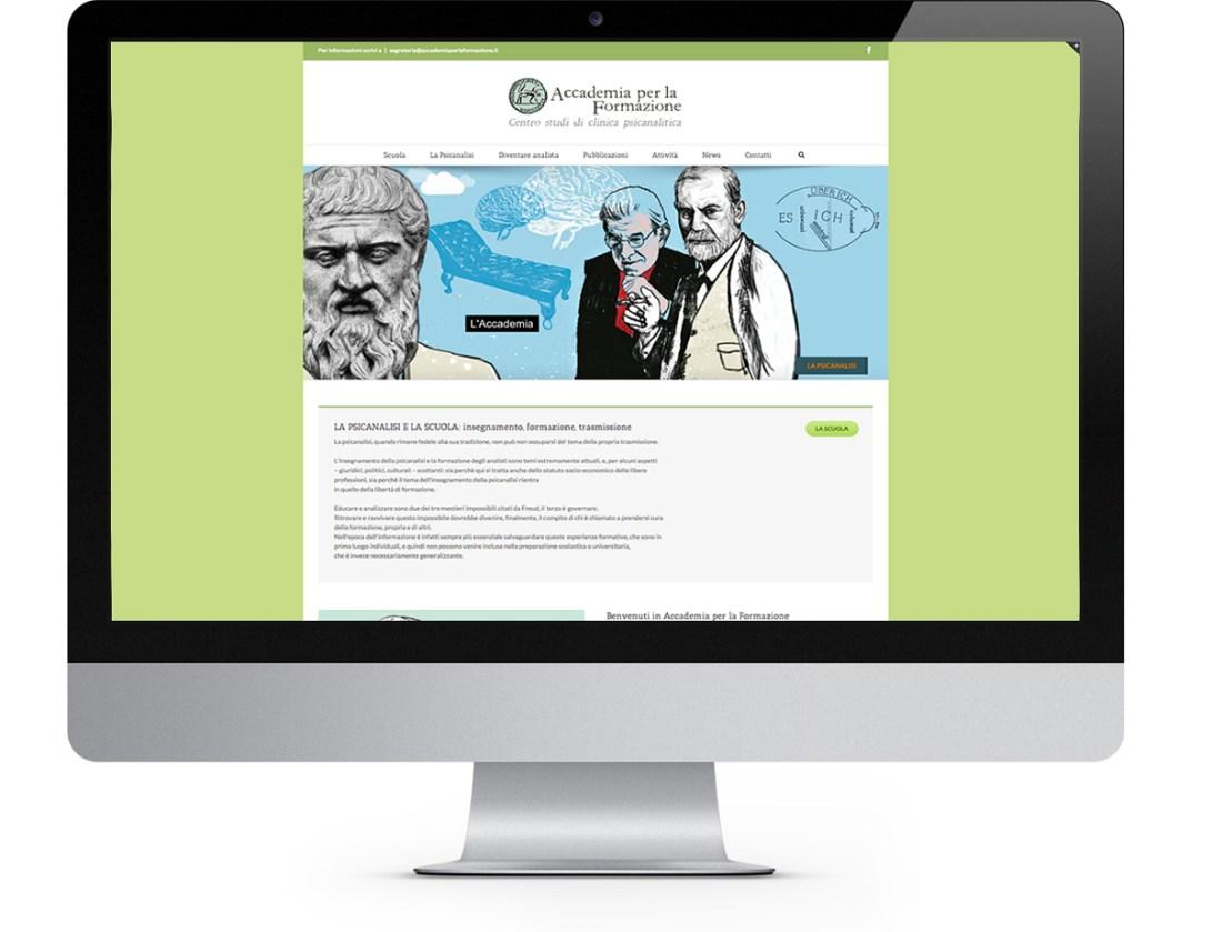 ACCADEMIA-PER-LA-FORMAZIONE_web-homepage
