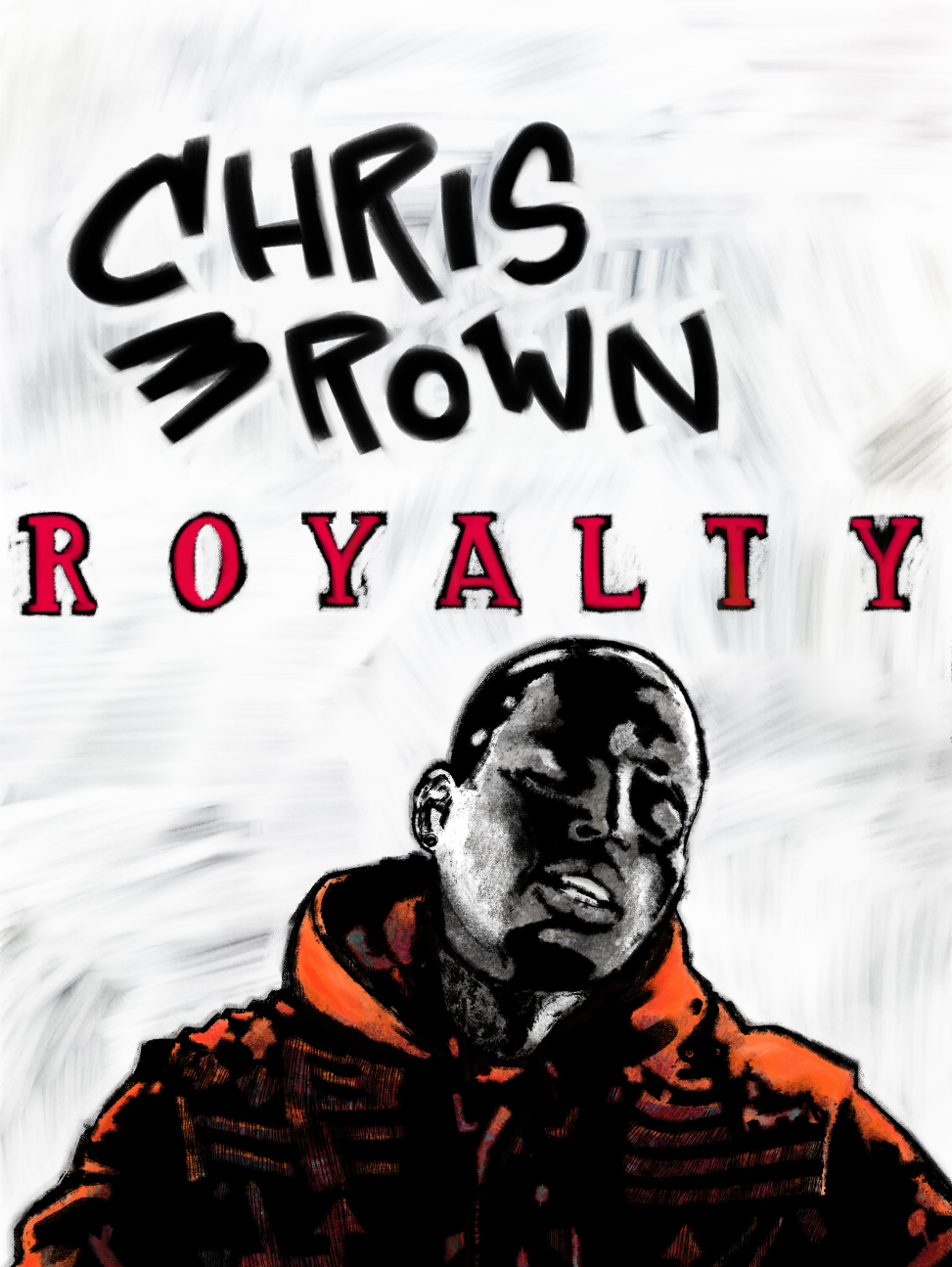 https://www.talenthouse.com/i/create-street-artwork-for-chris-brown-2