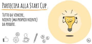 SLIDER-StartCup-1b