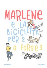 Marlene-02-cover