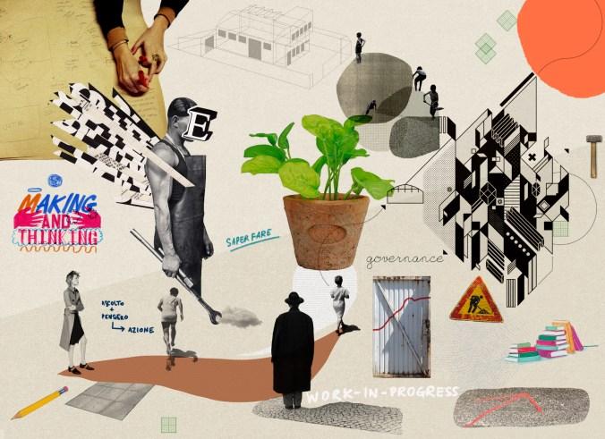 collage-ovestlab-modena