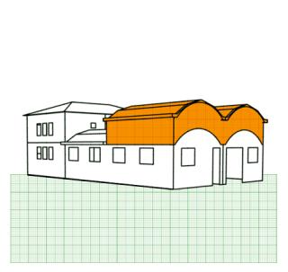 villaggio-artigiano-modena-ARCHITETTURA