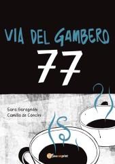 Via-del-Gambero-77-copertina
